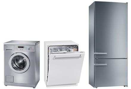 Ремонт на всички уреди бяла техника перални, съдомиялни, сушилни, хладилници