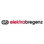 elektra-bregenz